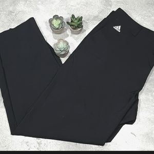 Adidas Golf ClimaLite 3 Golf Pants, Sz40x32